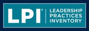 LPI-Integris