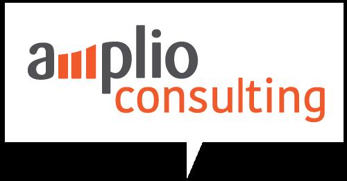Amplio Consulting